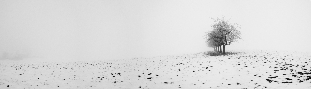 Hagendorn ködben 02ps_pici